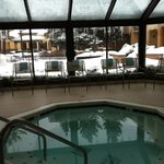 Courtyard by Marriott Chicago Glenview Foto