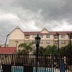ภาพถ่ายของ Residence Inn Orlando Convention Center