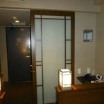 Photo of Dormy Inn Premium Otaru