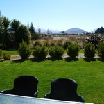 Grand Mercure Oakridge Resort Lake Wanaka照片