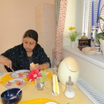 Boulevard City Guesthouse & Apartmentsの写真