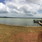 Foto di Orange County Resorts Kabini