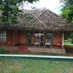 Photo de Orange County Resorts Kabini