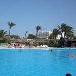 Photo of Djerba Sun Club
