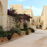 Gozo Hills Bed and Breakfast Foto