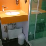 Photo de Ibis Styles Speyer