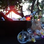 Bilde fra The Royal Beach Seminyak Bali - MGallery Collection