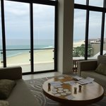 Photo de Hyatt Regency Danang Resort & Spa