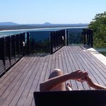 صورة فوتوغرافية لـ ‪Outrigger Little Hastings Street Resort & Spa Noosa‬