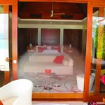 Φωτογραφία: NIYAMA Maldives, a Per AQUUM Resort