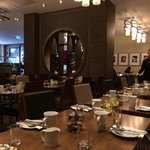 DoubleTree by Hilton London Victoria Foto
