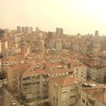 Photo of The Marmara Sisli