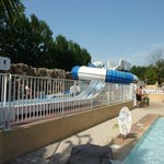 Photo of Camping Antipolis