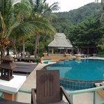 Φωτογραφία: Pariya Resort & Villas Koh Pha Ngan