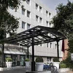 Holiday Inn Hotel Hamburg-Kielerstrasse