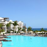 Φωτογραφία: Princesa Yaiza Suite Hotel Resort