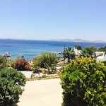 Photo de Apollonia Hotel & Resort