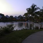 Foto Club Med Sandpiper Bay