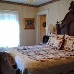 Scofield House Bed and Breakfast Foto