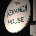Foto The Veranda House