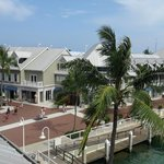 Photo de The Westin Key West Resort & Marina