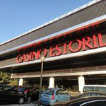 Foto de Casino Estoril