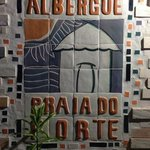 Photo of Albergue Praia do Forte