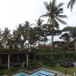 Ranveli Beach Resort Foto