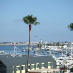 Photo de BEST WESTERN Yacht Harbor Hotel