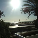 lti Agadir Beach Club Foto