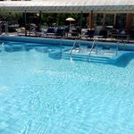 Photo de Hotel Terme Antoniano
