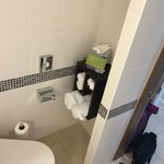Φωτογραφία: Hampton by Hilton York