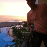 Foto van Holiday Inn Puerto Vallarta