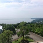 Фотография Hilton Odawara Resort & Spa