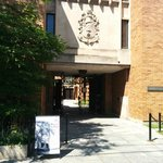 Massey College Summer Rentals
