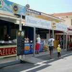 Photo of Residence Les Marines d'Helios