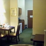 Photo de Comfort Suites Twinsburg