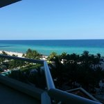 Acqualina Resort & Spa on the Beach Foto