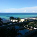 Φωτογραφία: Acqualina Resort & Spa on the Beach