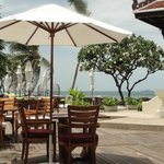 Centara Grand Beach Resort & Villas Hua Hin resmi