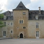 Photo de Chateau de la Treyne