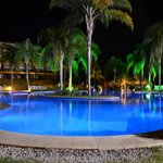 Photo of Melia Angra Marina & Convention