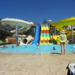 Foto di Gouves Park Holiday Resort