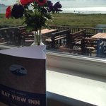 Foto de Bay View Inn
