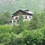 Photo of Chalet Sul Lago