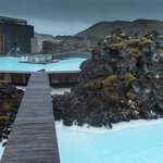Blue Lagoon Clinic의 사진