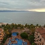 Φωτογραφία: Friendly Vallarta Resort