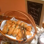 Today's special pastry - Must try!
