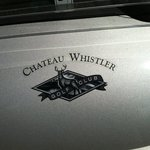 Our cart's logo