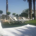 Φωτογραφία: Isrotel Dead Sea Hotel & Spa